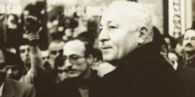 Erbakan Hoca, ömrünü adadığı Ayasofya'da dualarla anılacak