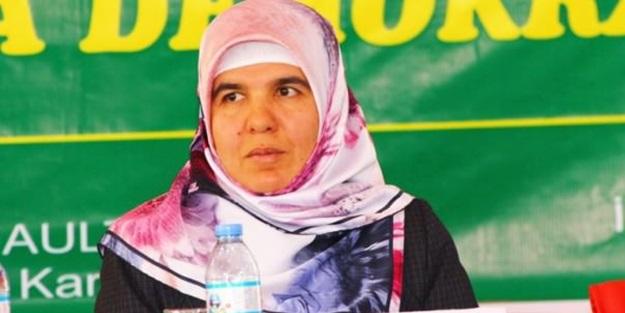 Erciş Belediye Başkanı tutuklandı