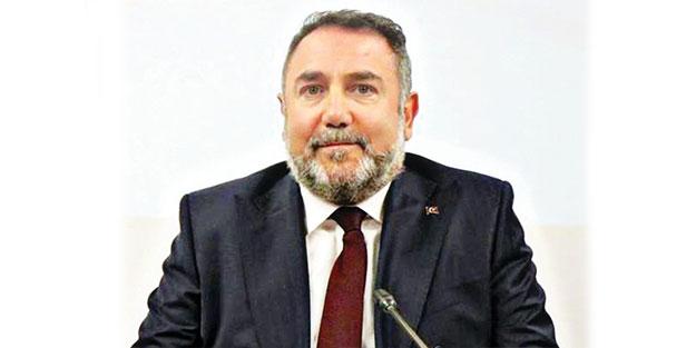 Erciyes Anadolu Holding'den çalışanlarına moral