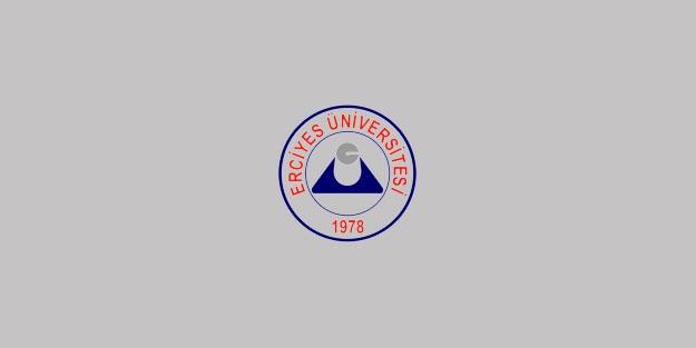 Erciyes Üniversitesi öğretim görevlisi alım ilanı   Başvurular nasıl yapılacak?