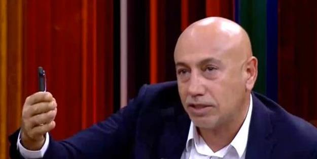 """Erdal Aksünger """"PYD terör örgütü değildir"""" diyerek şehitlerin kemiklerini sızlattı"""