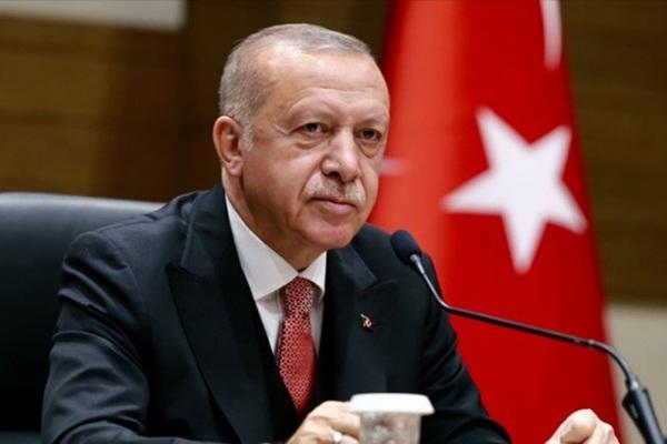 'Erdoğan 2023'e bu kadrolarla yürüyemez'