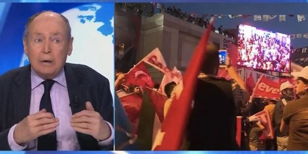 Erdoğan için 'suikast' çağrısı yapan alçağa şok!