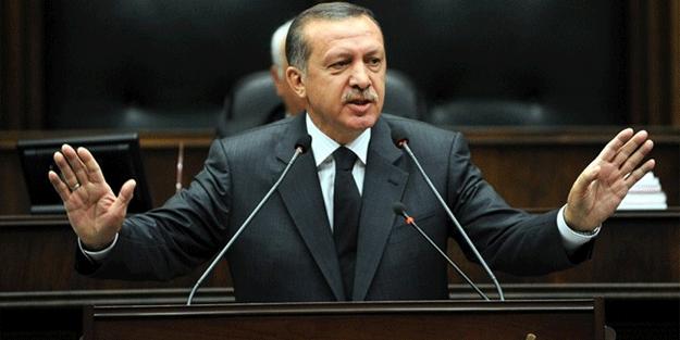 Erdoğan 'iflah olmaz' dedi… O isim 2019'da kimi destekleyeceğini açıkladı