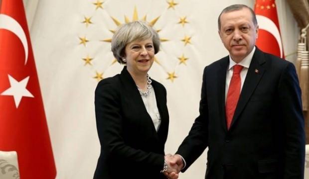 Erdoğan ikna etti! FETÖ'cüler kapana sıkıştı