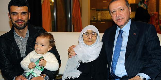 Cumhurbaşkanı Erdoğan istedi Sofuoğlu kariyerini noktaladı!