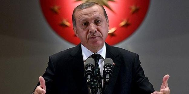 Erdoğan Mavi Marmara'yı sattı mı?