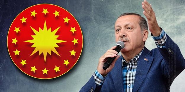 Erdoğan Necip Fazıl'ın öyle bir şiirini okudu ki...