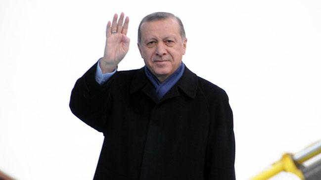 Erdoğan Şenol Güneş'i arayarak 'Umarım kupayı Türkiye'ye getirirsiniz' dedi