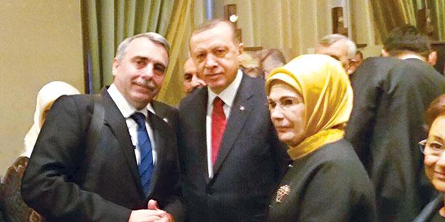 Erdoğan: Sigara küresel tehdittir