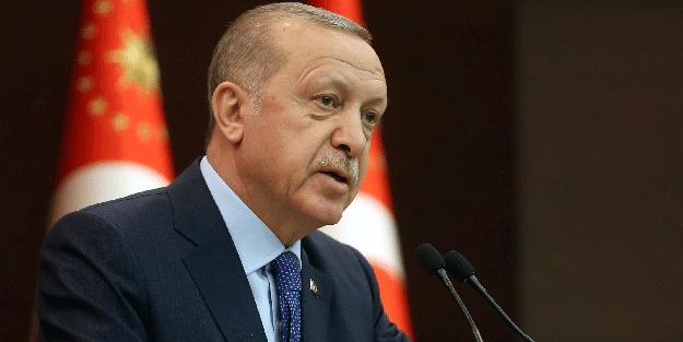 Erdoğan talimat vermişti... AK Partili vekiller sahaya iniyor