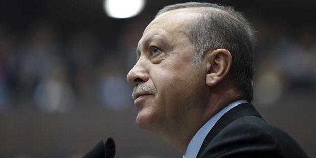 Erdoğan talimat vermişti! Tarih açıklandı