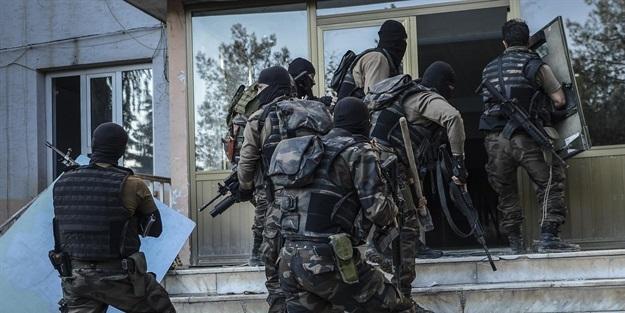 Erdoğan talimatı vermişti...Uyuşturucuya karşı en kapsamlı savaş başlıyor!