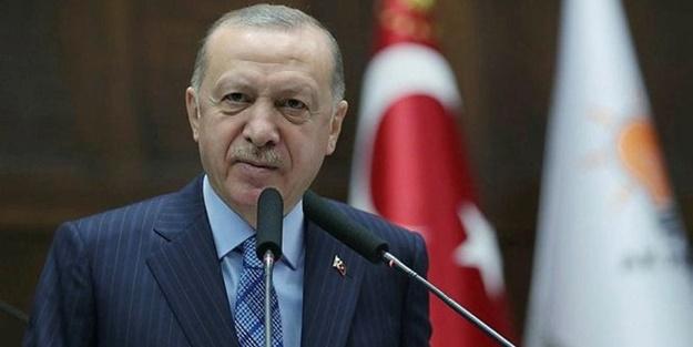 Erdoğan, tehlikenin farkında! Amirallerin siyasi ayağı CHP mi?