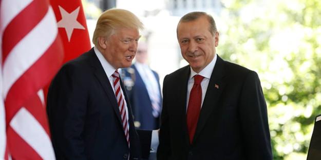 Erdoğan - Trump görüşmesine ilişkin çarpıcı yorum: S-400 sorunun çözüldüğünü söylemek zor