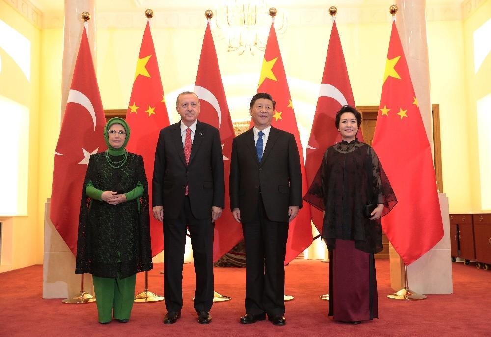 Erdoğan Xi resimleri ile ilgili görsel sonucu