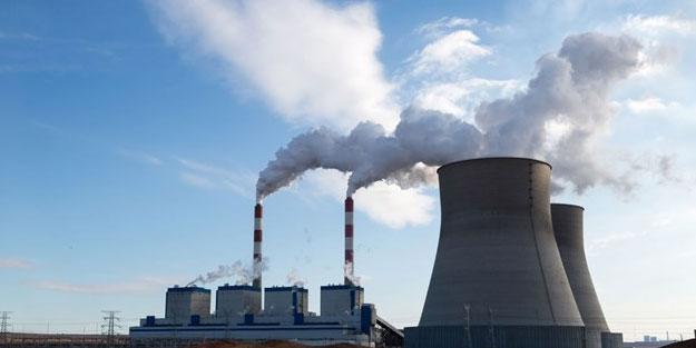 Erdoğan veto etmişti! Termik santral düzenlemesinde flaş gelişme