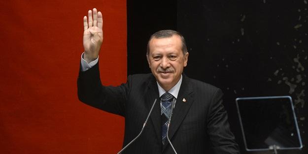 Erdoğan yalnız yürümeyecek