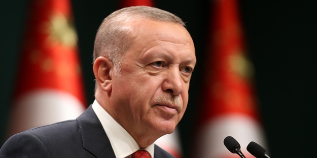 Erdoğan'dan Ali Babacan'a olay sözler!