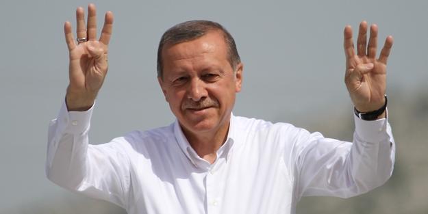 Erdoğan kararını verdi: Bayramdan sonra...