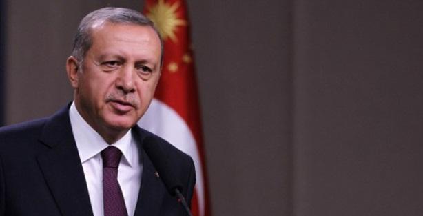 Erdoğan'dan Japonya dönüşü çarpıcı açıklamalar