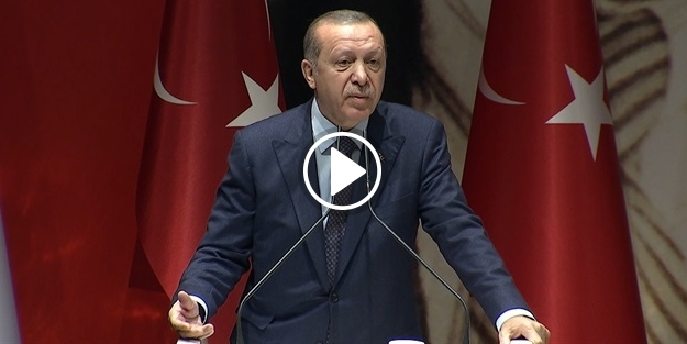 Erdoğan'dan Kılıçdaroğlu'na 'Ecevit' cevabı