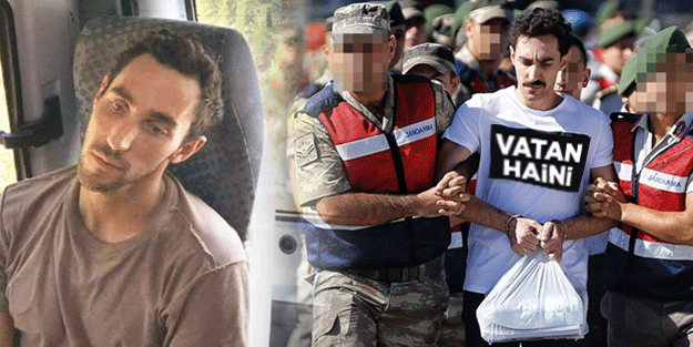 Erdoğan'dan sevindiren haber: Hainler artık tek tip giyecek!