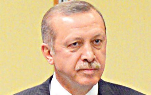 Erdoğan'dan Emre Uslu ve tetikçi gazeteye dava