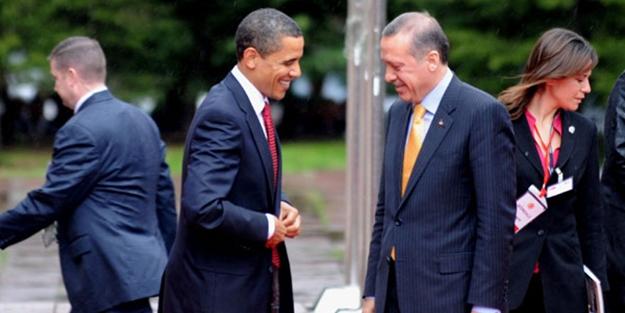 'Erdoğan'ı istemekte haksız mıyım?'