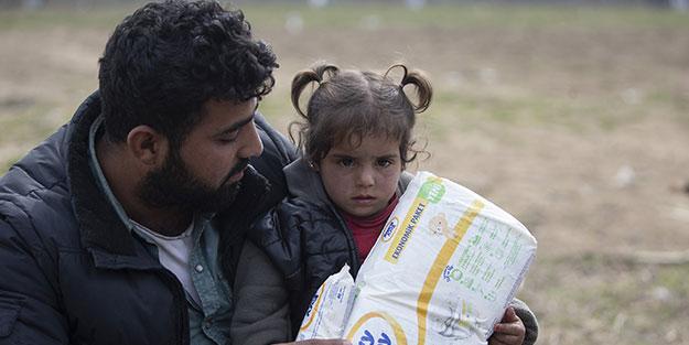 Erdoğan'ın bahsettiği o kızın babası ilk kez konuştu