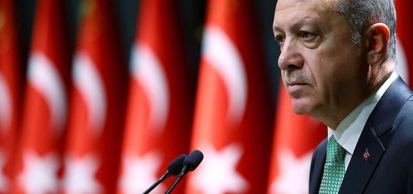 Erdoğan'ın bu hamlesi CIA tuzağını bozdu
