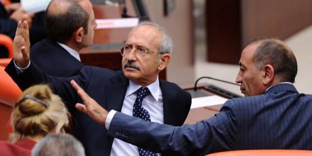 Erdoğan'ın çağrısını yineliyoruz! Kemal Kılıçdaroğlu üzerinden 5 gün geçmesine rağmen cevap veremedi