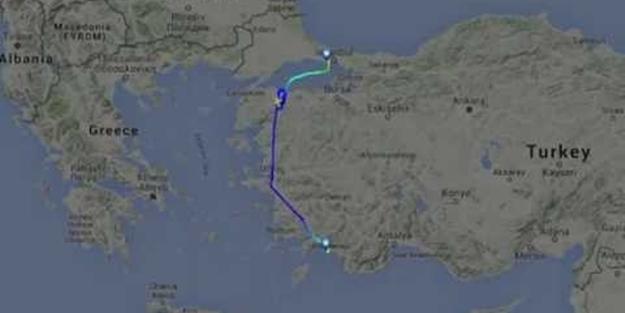 Erdoğan'ın dakika dakika yerini söyleyen 'Gölge CIA' Stratfor 15 Temmuz gecesi neyin peşindeydi?