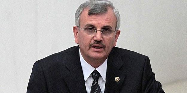Erdoğan'ın doktorundan 'Alternatif Tıp' hamlesi