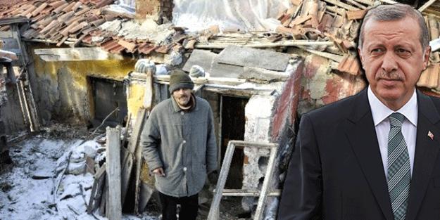 Erdoğan'ın futbol arkadaşı son anda kurtuldu
