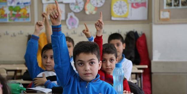 Erdoğan'ın geleceğin siyasetçisi dediği o çocuk konuştu