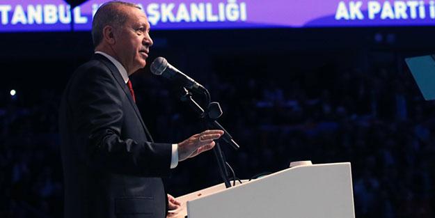 Erdoğan'ın işaret ettiği Adana Mutabakatı nedir?