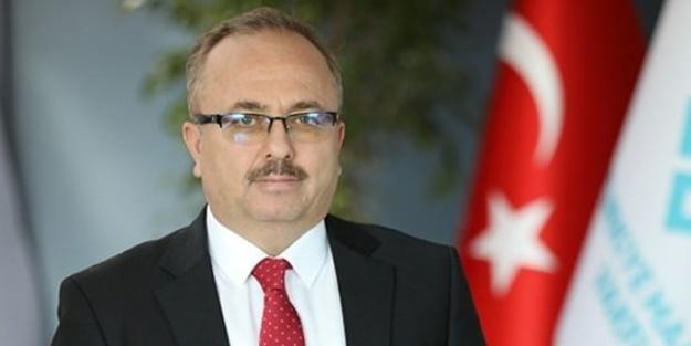 Cumhurbaşkanı Erdoğan'ın özel talimatıyla kuruldu! FETÖ tuzağına karşı Maarif atağı