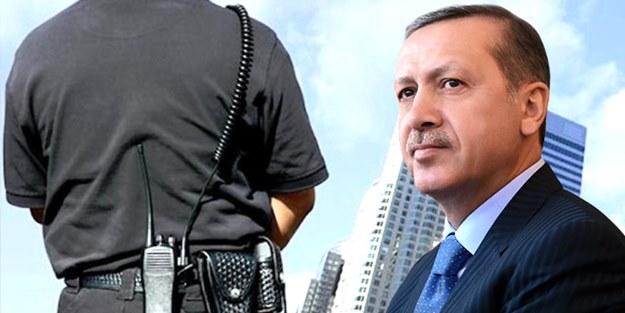 Erdoğan'ın 'tarih olmalı' dediği sistem değişiyor
