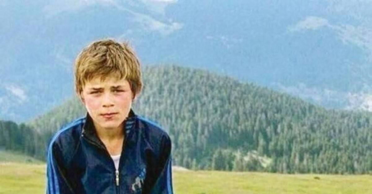 Eren Bülbül'ün hatırasını yaşatan filme uluslararası ödül