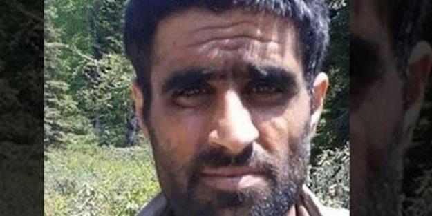 Eren'i şehit eden terörist itirafçı oldu! Her şeyi anlattı