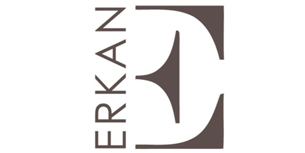 Erkan İnşaat'tan hayata değer katan proje: Pırlanta Göztepe