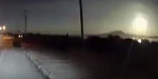 Erkan Trükten'den Bingöl depremi ile ilgili şaşkına çeviren sözler! '8 Haziran'da bölgeden görüntüler geldi'