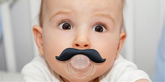 Şişme bebek resmi satış sitesi en kaliteli en ucuz ve güncel şişme bebek sitesi.