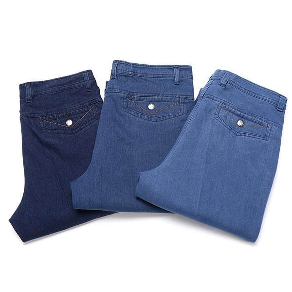 Erkek kot pantolon bedeni nasıl ölçülür ve nasıl belirlenir?