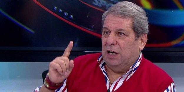 Erman Toroğlu: Beşiktaş'ın kadro kalitesi de çok zayıf