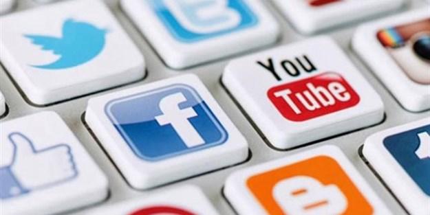 Ermeni propagandasına siber takip