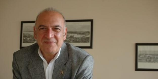 Ermeni sanatçılardan 'ortak kader paylaşımı' çağrısı