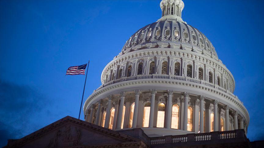 Ermeni tasarısı ABD Senatosunda üçüncü kez Beyaz Saray'ın isteği üzerine engellendi