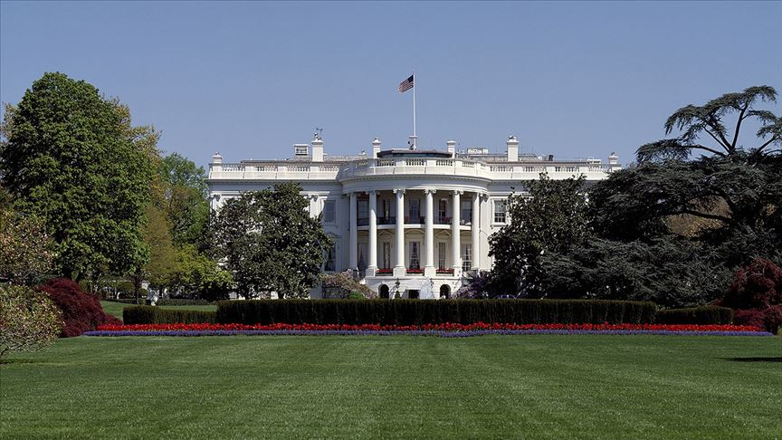 Ermeni tasarısının Senatoda engellenmesini Beyaz Saray söylemiş